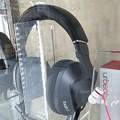 Photos: 旅へ出た理由は君に会いに行くため ~Headphone journey[EAH-T700 2way ツイーター搭載]