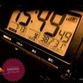 写真: 38.2℃キタ…じっとしてても汗だく吹き出し続けTびしょ濡れ~発汗で若干で六感でスッキリ朦朧…あす以降さらに酷い酷暑続く…室内燃える狂う住人、雲と風がない…過去最悪に怖ろしい…まだ7月13日…熱中症命