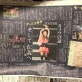 Photos: 9.16安室奈美恵 引退。25年間平成がまた1つ終わる。洋楽クラスのトップアーティスト唯一無二の存在。振り返るほど名曲揃い&カッコ可愛い40歳も奇跡ありがとう!洋楽的サウンド+前向き優しい歌詞=歌唱力