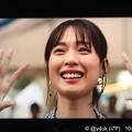 """3話:戸田恵梨香(尚)最高の今をEnjoyして笑顔(^^)だからこそ先の難病怖さ…真司「(幸せすぎて怖いんだ。涙をこぼす彼女の気持ちが俺にはわかった)」演技を超えた輝き""""大恋愛""""TAKE-UPチャーム"""