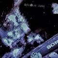 Photos: SONY TV画面も水雑巾かけて芸術は爆発だ!アート作品「心模様、陰と陽光反射」古いTVも自分も今壊れてはならない。タイミング悪すぎる2020年までは買い替え時じゃない。買わな物は他に山ほどありますし