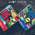 "Photos: 4.21#TM NETWORK 35th Anniversary""final live LAST GROOVE 5.18"",""5.19""Live CD名盤~ここに居た最高の2日間「木根尚登上映会登壇」"