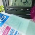 """Photos: 39.4℃44%am今夏最高気温、9月10日台風一過に(~_~;)殺人炎暑…""""冷えピタ""""気分で涼をとってほしい…今日から少し涼しくなる心身に気をつけてね(クリエイティブ""""ソフトフォーカス"""":TZ85)"""