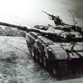 Photos: T-90A