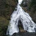 写真: 湯滝
