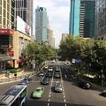 Photos: 淮海路 (3)