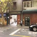 Photos: 大韓民国上海臨時政府跡 (2)