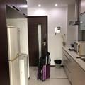 愚園路のサービスアパートメント (3)