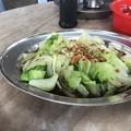 絶品昼飯と日本人が行かないLUMUTの観光地度 (3)