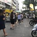 Photos: タイ (1)