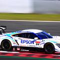 Epson Modulo NSX-GT_2
