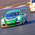 Photos: D'station Porsche cup_4