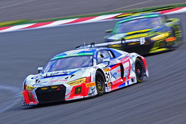 Photos: J-Fly Racing R8_1