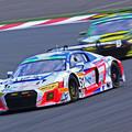 写真: J-Fly Racing R8_1