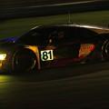 写真: J-Fly Racing R8_2