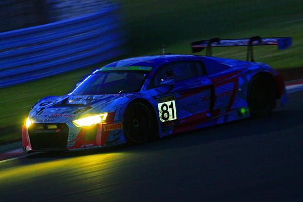 Photos: J-Fly Racing R8_3
