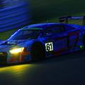 写真: J-Fly Racing R8_3