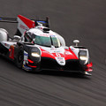 Photos: Toyota TS050#8_3