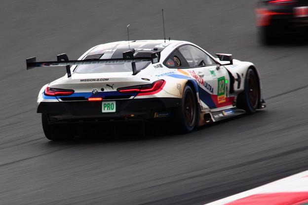 Photos: BMW M8 GTE#82_2