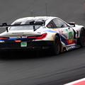 BMW M8 GTE#82_2