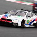 Photos: BMW M8 GTE#81_1