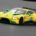 Aston Martin Vantage#97_2