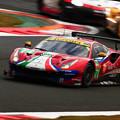 Photos: Ferrari 488 GTE EVO#71_1