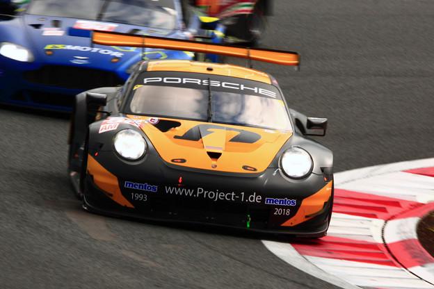 Porsche 911 RSR#56_1