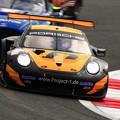 Photos: Porsche 911 RSR#56_1