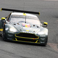 Aston Martin Vantage#98_1