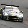 Photos: Aston Martin Vantage#98_1