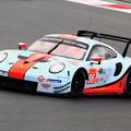Photos: Porsche 911 RSR#86_1