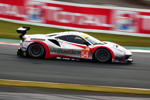 Ferrari F488 GTE#54_1