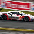 Photos: Ferrari F488 GTE#54_1