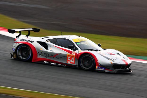 Ferrari F488 GTE#54_2