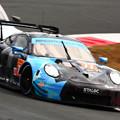 Photos: Porsche 911 RSR#77