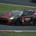 Photos: RUNUP RIVAUX GT-R