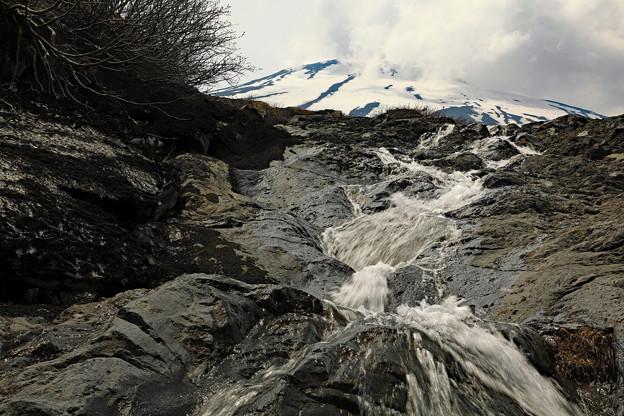 幻の滝_1