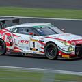 Photos: GTNET GT3 GTR_1