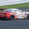 Photos: GTNET GT3 GTR_2