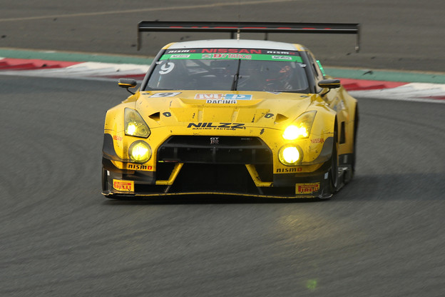 MP Racing GT-R_2