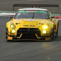 Photos: MP Racing GT-R_2