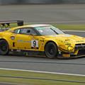 Photos: MP Racing GT-R_3