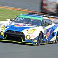 Photos: TAIROKU RACING GT-R GT3_1