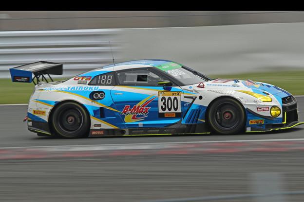 078A6609TAIROKU RACING GT-R GT3_4