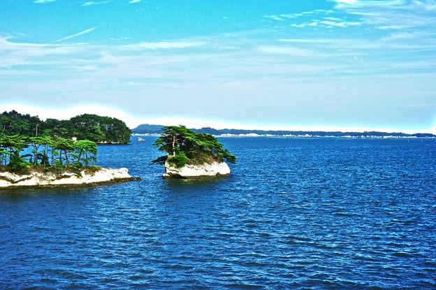 写真: 松島#3