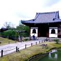 Photos: 高台寺_開山堂