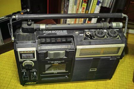 SDIM0900