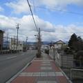 Photos: 05_nanae_04