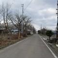Photos: 13kaka_14oshi_07